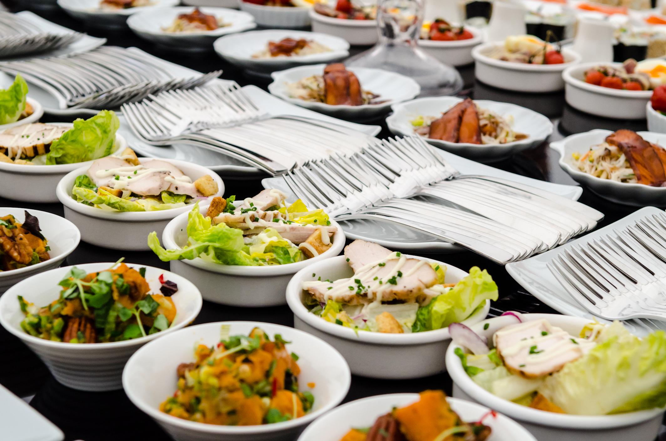 Royale cuisine gallery for Cuisine vipp